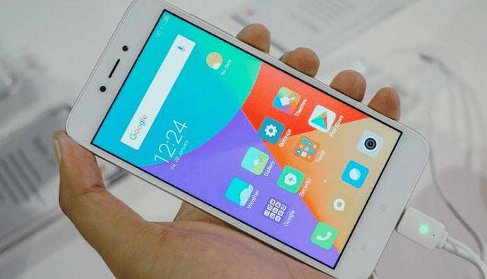 9 Smartphone Android Murah dengan Spesifikasi Tinggi yang Bisa Kamu Beli Sekarang 1