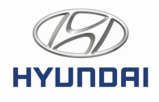 Compañia Hyundai