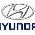 Historia del fundador de Hyundai