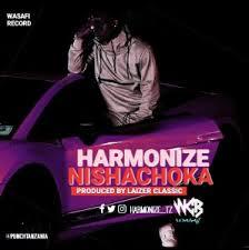 Harmonize – Nishachoka