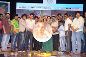 Banthipoola Janaki movie audio launch-thumbnail-16