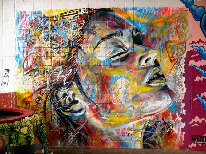 #ARTE, EVOLUÇÃO DAS ARTES