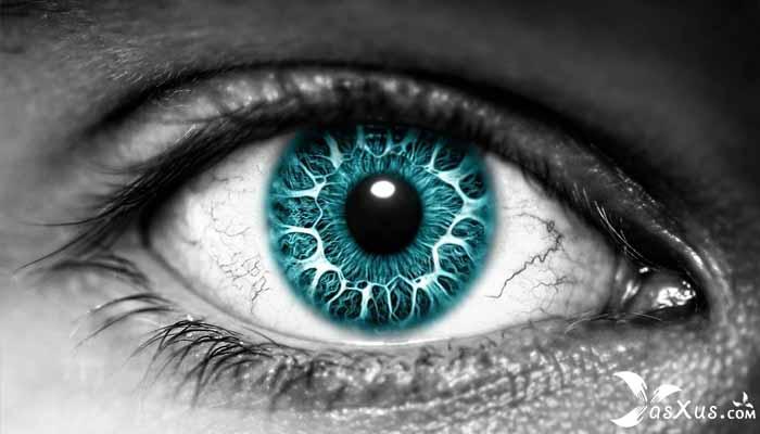 8 Resiko Membuka Mata Batin Atau Mata Ketiga Sendiri