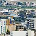 Criança de 4 anos cai de prédio e mãe é presa no interior da Bahia