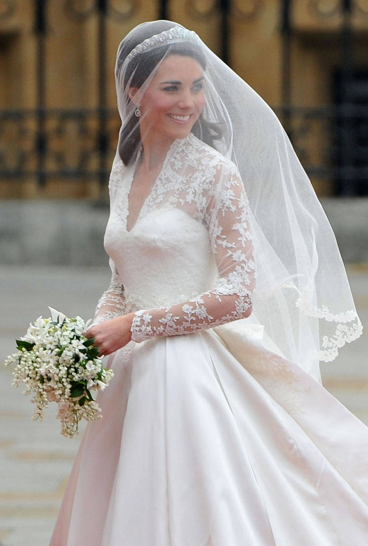There Are Of Course Dozens More Types Lace These Just The Basics Bridal Vocabulary