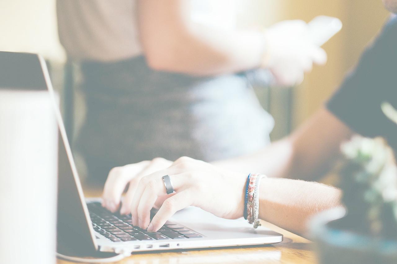 Blogs para escritores, los mejores blogs para escritores, blogs con recursos para escritores