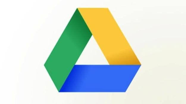 Download Google Drive Offline Installer for Windows