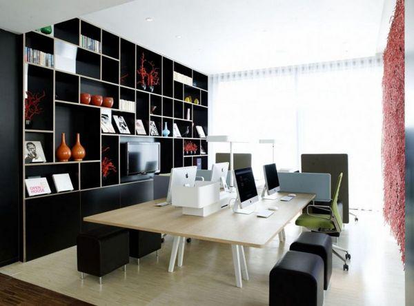 Peachy Office Space Design Tool Best Office Furniture Design Ideas Inspirational Interior Design Netriciaus
