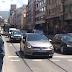 60 Invalida dobilo automobile (VIDEO)