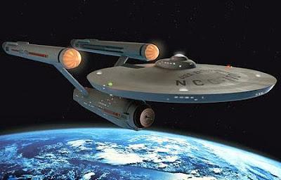 http://www.belajarbahasainggrismandiri.com/2013/10/cara-berbicara-dengan-bahasa-klingon.html