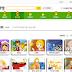 看童話房(동화방)韓文童話免費學韓語