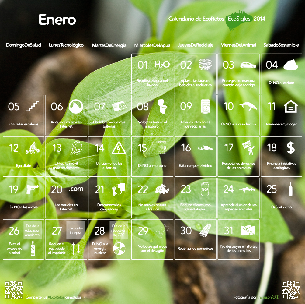 calendario-ambiental-enero-2014