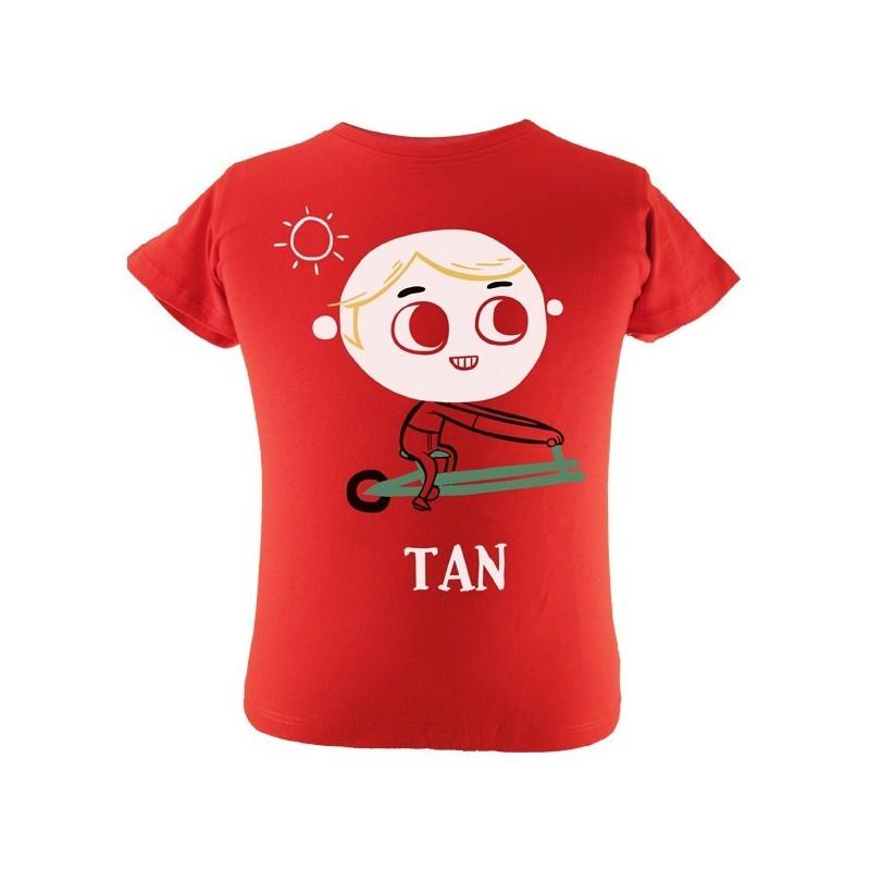 https://kechulada.com/camisetas-bicicleta-para-dos/101-1355-bici-para-dos-nino-tan.html#/2-talla-6_12_meses/32-color_de_la_camiseta-roja