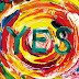 BRADIO  - YES (2018) [Album]