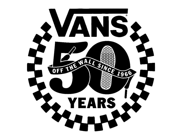 VANS 50th Anniversary OLD SKOOL DELUXE CLOTHING