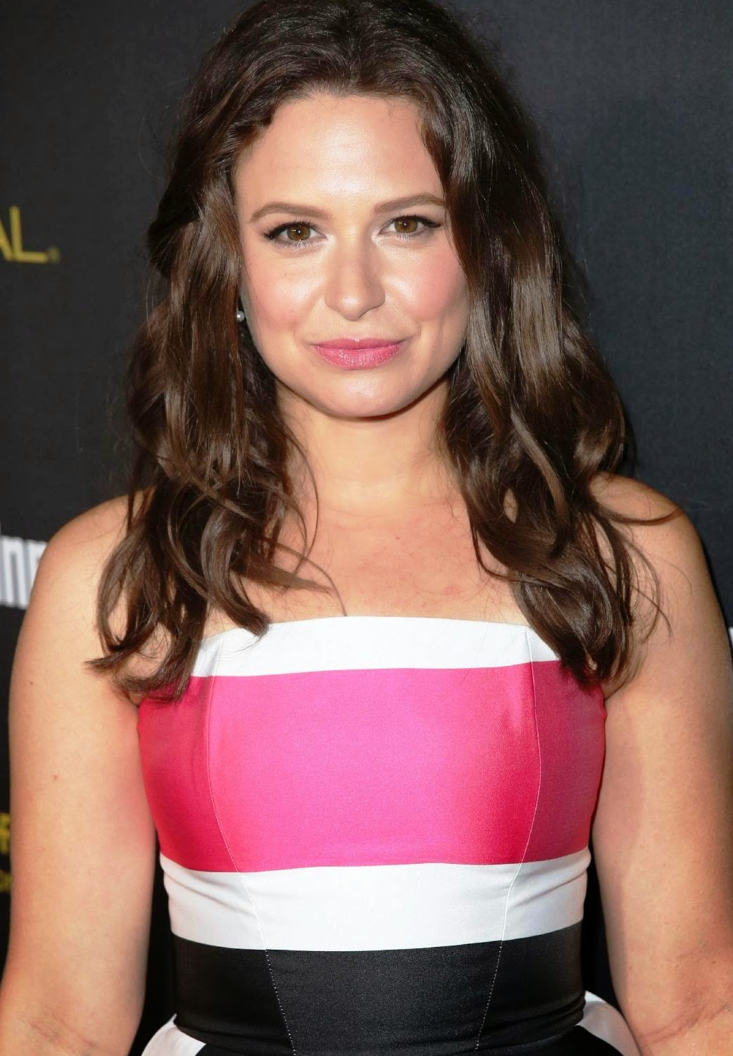 Katie Lowes naked (87 fotos) Video, 2020, swimsuit