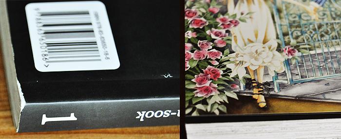 Recenzja Kwiaty grzechu, Flowers of evil, Lee Hyeon-sook