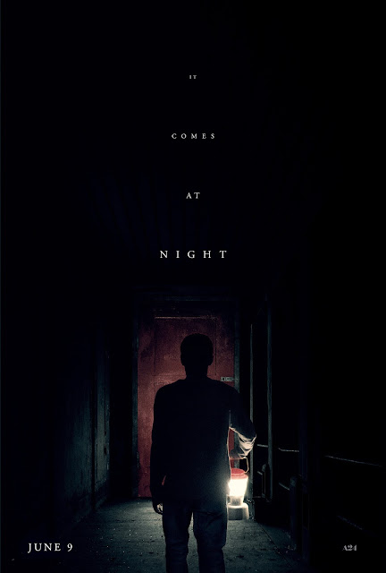 http://horrorsci-fiandmore.blogspot.com/p/it-comes-at-night-official-trailer.html
