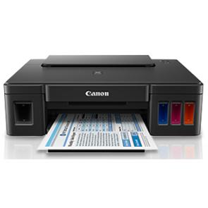 Canon PIXMA G1100 Driver Download