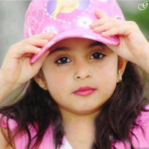 http://4.bp.blogspot.com/-aKIehxxr_48/UZcw2qjic5I/AAAAAAAABDM/IQWpBP7FxbM/s1600/cute+n+style+picture+of+baby+images.jpg