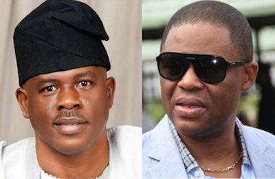 """<img src="""" You-cannot-fight-evil-by-joining-it,-Femi-Fani-Kayode-tells-Musiliu .gif"""" alt="""" You cannot fight evil by joining it, Femi Fani-Kayode tells Musiliu > </p>"""