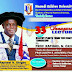 COMING SOON: UNIZIK TO HOLD 33RD INAUGURAL LECTURE BY PROF RAPHAEL OKIGBO