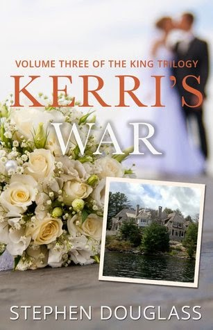 https://www.goodreads.com/book/show/22842304-kerri-s-war