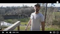 https://www.youtube.com/watch?v=Jx3zXPBS6z4&feature=share