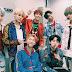 Lirik Lagu Yolo Yolo Yo K-Pop (BTS - Go Go)