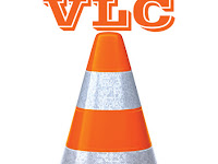 Download VLC Media Player 2.2.2 Terbaru 2016