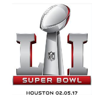 Super Bowl LI | Super Bowl 2017