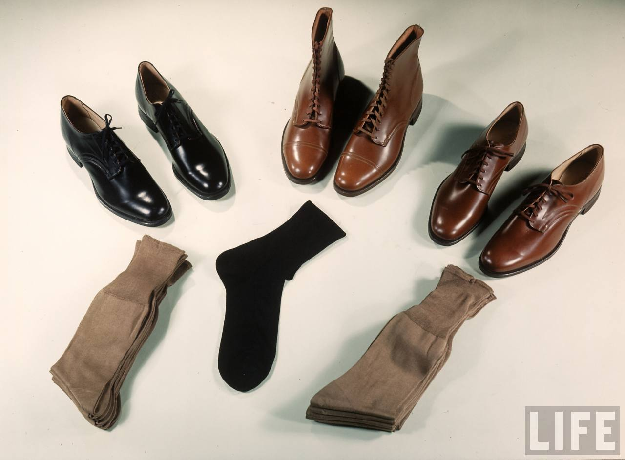 Emma S Shoes Accessories