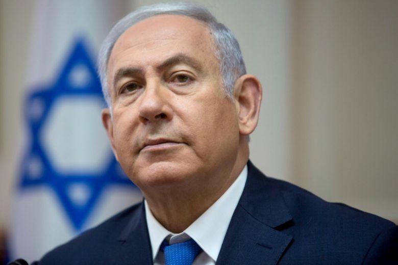 Netanyahu Kembali Menang di Pemilu Israel