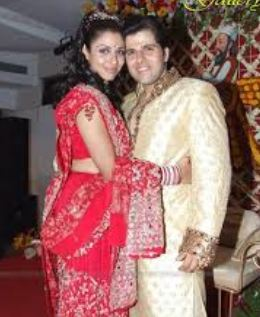 Tanaaz Irani Family Husband Son Daughter Father Mother Marriage Photos Biography Profile.