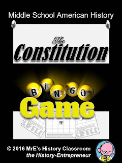 https://www.teacherspayteachers.com/Product/HISTORY-The-Constitution-BINGO-game-2582209