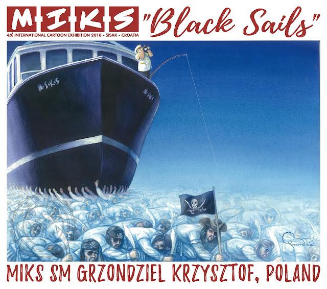 Grzondziel Krzysztof (Poland)