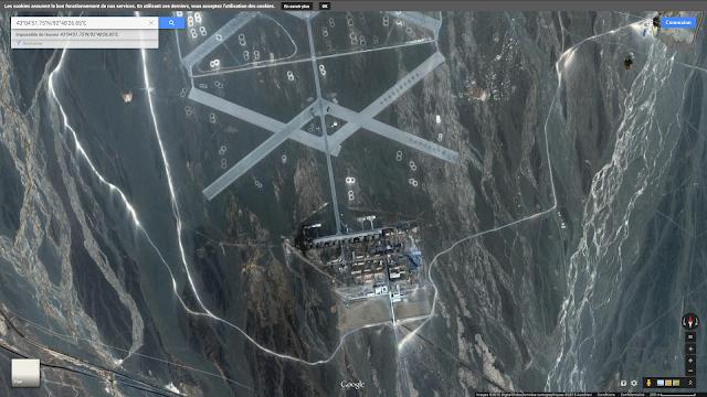 Etrange duplex dans une zone reculée en Chine (Photos satellites)  %255E74FD9B0B29BC7270DC0A97193E43668A9B15E5A990B974EC1C%255Epimgpsh_fullsize_distr