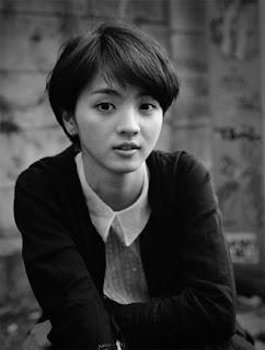 http://www.yogmovie.com/2017/10/japense-actress-gallery-hikari.html