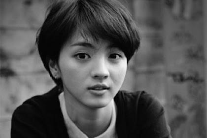 Hikari Mitsushima / 満島ひかり (みつしま ひかり) - Japanese Actress