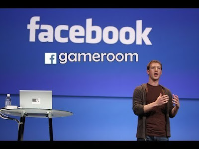 List of Facebook Games to Play - Steps On How to Download Games on Facebook Gameroom App
