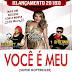 Viviane Batidão - Você é Meu 2018 (Super Hottweiler)