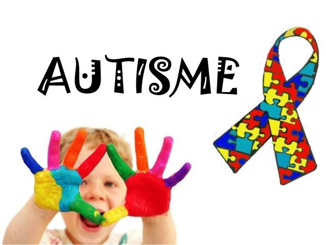 Hadapi 10 Anak Autisme di Toraja, Johan Akui Sulit Lakukan Kontak Mata