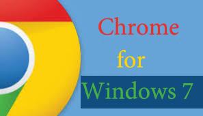 free download chrome for windows 7 32 bit