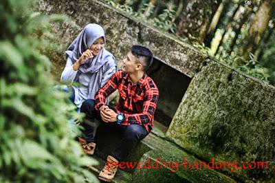 fotopreweddingcasualmurah
