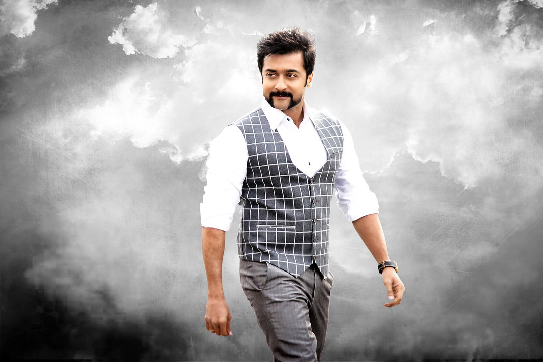 singam 3 movie stills gallery-HQ-Photo-20