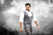 singam 3 movie stills gallery-thumbnail-20