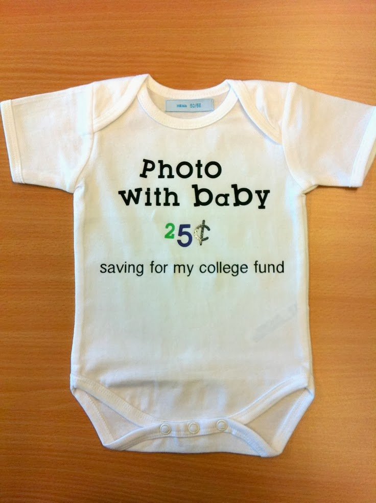 The Casteel Casa Gender Neutral Baby Clothes
