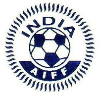 AIFF Technical Committee Meeting
