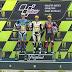 Luthi Raih Kemenangan Tak Terduga Moto2 Ceko 2017