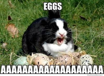 Easter-Bunny-Meme